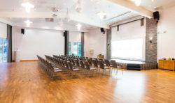 konferens nära stockholm uppsala arlanda